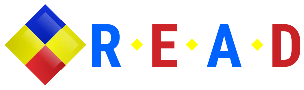 READ Consultant and Clinical Services Inc